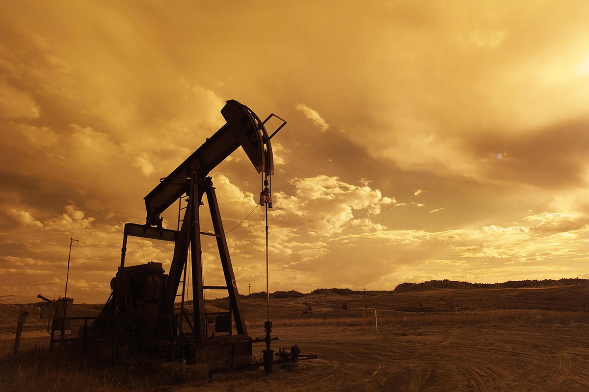 post1 1 - 9 Most Profitable Business in the Oil and Gas Industry
